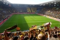 Dynamo Dresden vs. Arminia Bielefeld