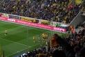 Dynamo vs. Erzgebirge Aue