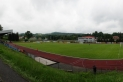 dsc05938-panorama