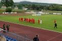 FK Varnsdorf vs. FC Zbrojovka Brno