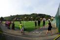 dsc05438-panorama