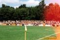 Saison 1997/1998