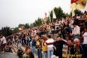SV Grimma vs. Dynamo Dresden