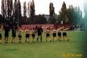Spandauer SV vs. Dynamo Dresden