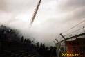 1. FC Magdeburg vs. Dynamo Dresden