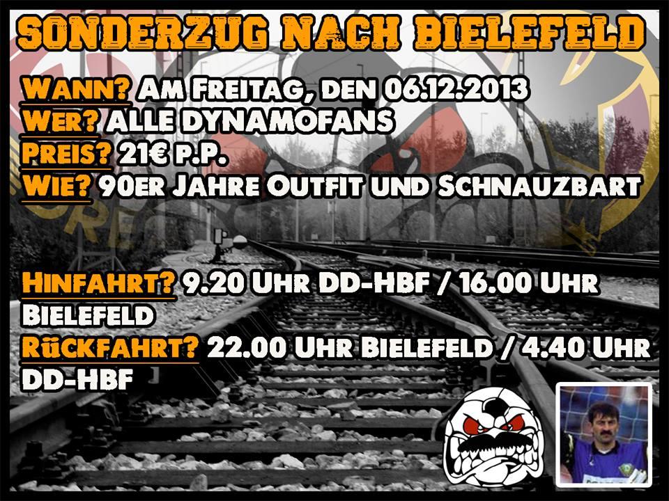 13-11-11-bielefeld