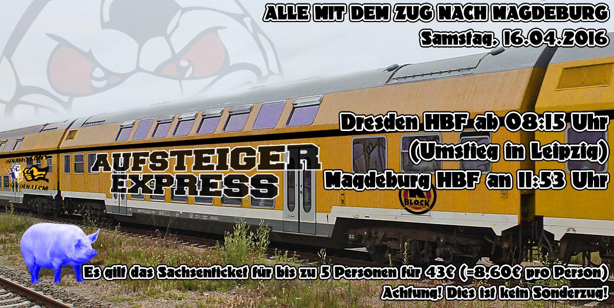 16-04-12 Ankündigung Magdeburg