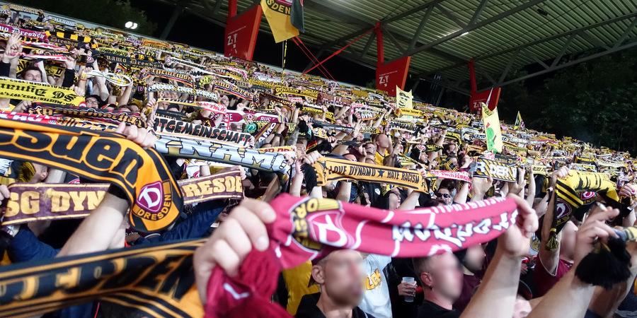 16-08-15 Union Berlin
