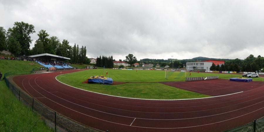 🇨🇿 FK Varnsdorf vs. FC Zbrojovka Brno