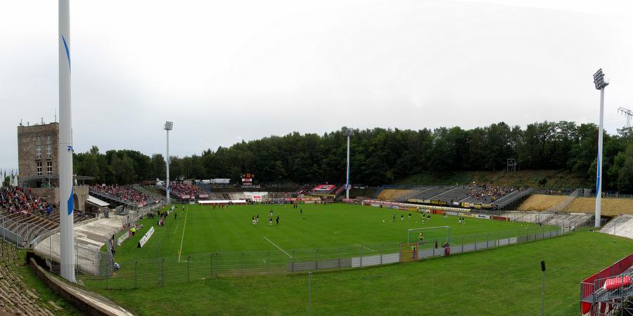 img_4372-panorama
